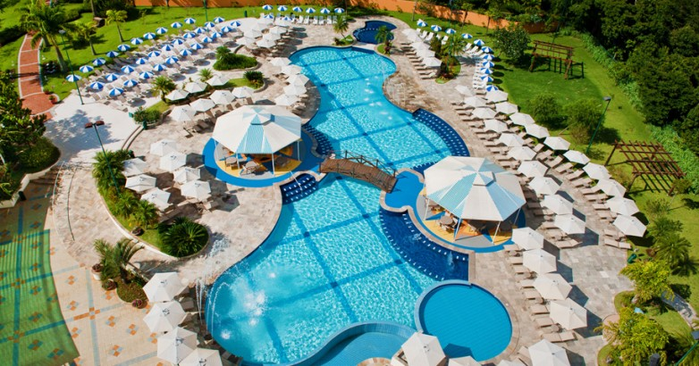 Hotel-Bourbon-Atibaia
