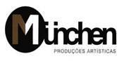 Logo Munchen