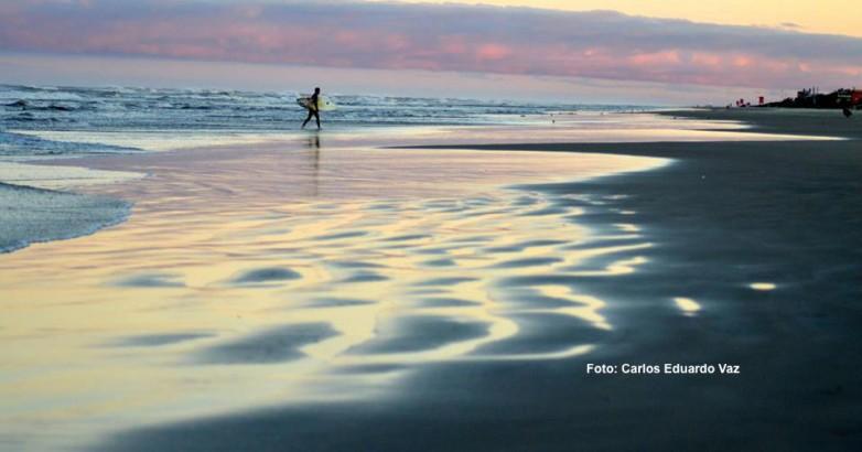 Carlinhos Surf