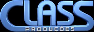 Logo Class NOVO copy