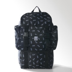 Mochila BackPack R$ 169,90