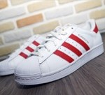 Tênis Adidas Superstar R$ 199,90