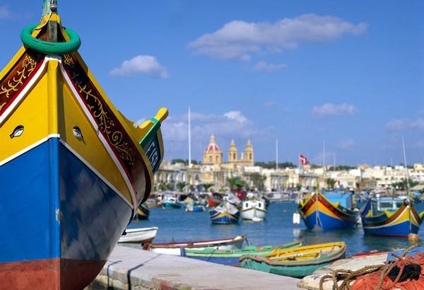 BEX Malta - barcos (light)
