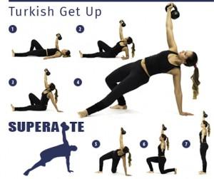 Turkish Supera-te