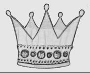 HC Coroa