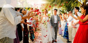 wedding-7-hotel-barcelo-bavaro-palace-deluxe-beach-226-96730