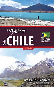 01-Capa-Guia-Chile
