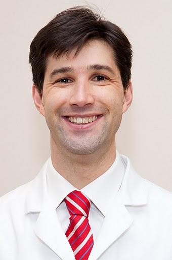 Dr. Paolo Rogério de Oliveira Salvalaggio