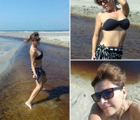Adriana 5