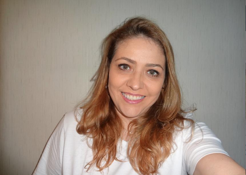Susana München