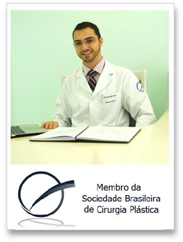 Dr Khaled 2