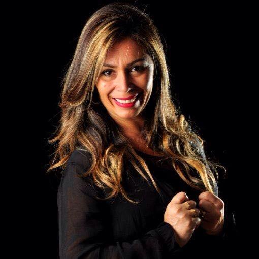 Ines coach